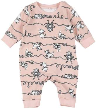 Name It Sleepwear - Item 48193621TR