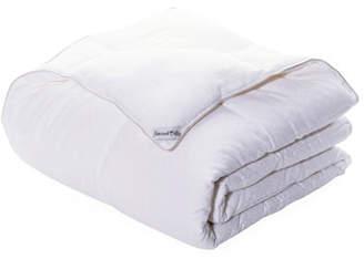 Peacock Alley Full/Queen Down Alternative Medium-Weight Comforter