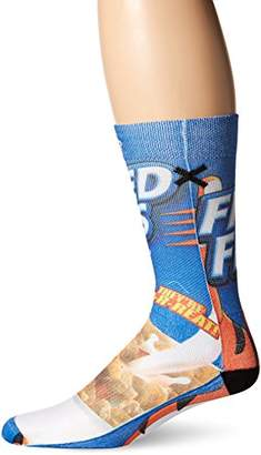 Odd Sox Men's Frosted Flakes