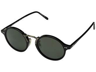 Oliver Peoples Kosa