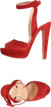 Christian Louboutin Sandals