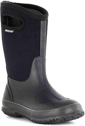 Bogs Classic Toddler & Youth Rain Boot - Boy's
