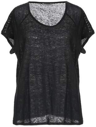 da3cbc3db6f Kocca Black Tops For Women - ShopStyle UK