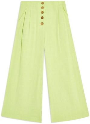 Topshop Casual pants - Item 13341580RN