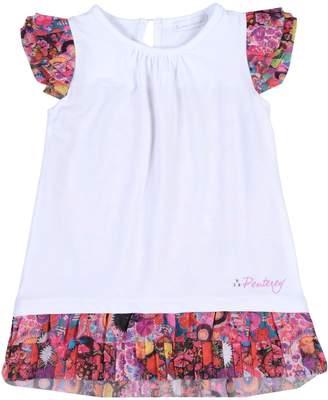 Peuterey Dresses - Item 34800282VV