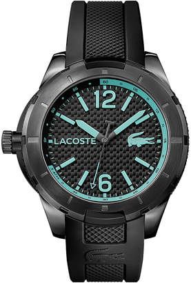 Lacoste (ラコステ) - Tonga