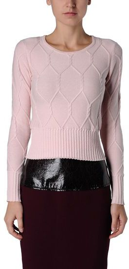 Roksanda Ilincic Long sleeve sweater