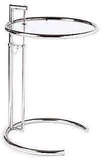 Eileen Gray Side Table
