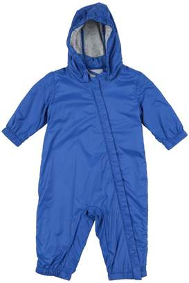ADD Snow Wear - Item 41864713VR