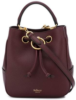Mulberry (マルベリー) - Mulberry Hampstead バケットバッグ