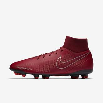 Nike Phantom Vision Club Dynamic Fit Multi-Ground Soccer Shoe
