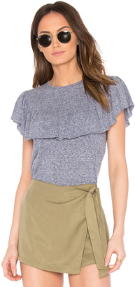 C & C California Adaleah Top $93 thestylecure.com