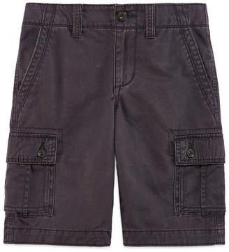 Arizona Cargo Shorts Boys 4-20