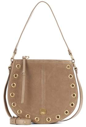 See by Chloe Kriss Small Hobo shoulder bag