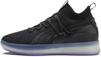 Clyde Court Men's Basketball Shoes
