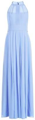 Hobbs Alexis Maxi Dress