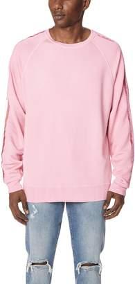 Remi Relief Crew Sweatshirt