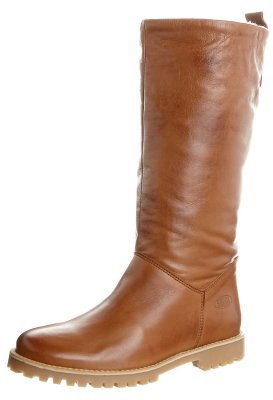 Shoot Boots brown