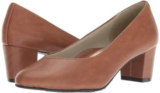 SoftStyle Soft Style Gracee Women's 1-2 inch heel Shoes