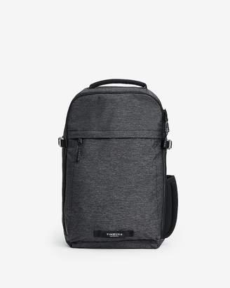 Express Timbuk2 Division Laptop Backpack