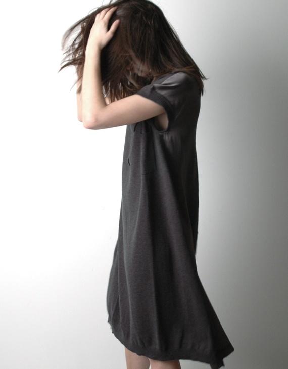 Rachel Comey Polo Dress
