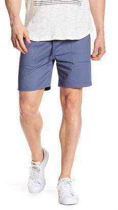 Alternative Riptide Solid Shorts