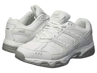 Avia Avi-Union II Women's Shoes