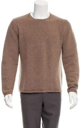Miu Miu Wool & Cashmere Sweater