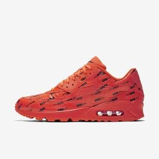 Nike 90 Premium Men's Shoe