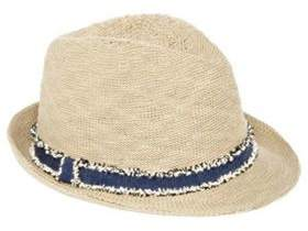 F&F Thermo Trilby Hat 11-13 years