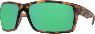 Costa Reefton Polarized 580G Sunglasses