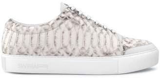 Swear Marshall sneakers