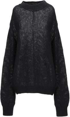 Taverniti So BEN UNRAVEL PROJECT BEN TAVERNITITM UNRAVEL PROJECT Sweaters - Item 39970165XP