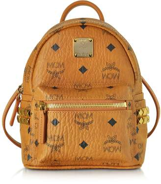 9cece7f9e3b3 Backpacks For Women - ShopStyle Australia