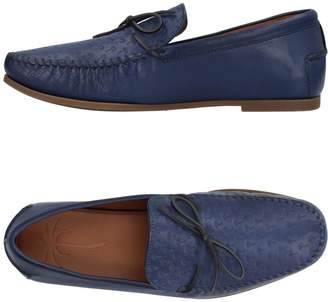 Tomas Maier Loafers