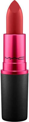 M·A·C Mac Viva Glam Lipstick, V