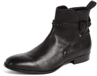 HUGO Cult Chelsea Boots