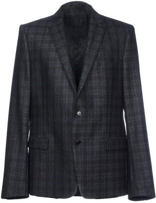 Versace Blazers - Item 49392531KI