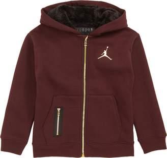 c39b1ebb14b2 Kids Jordans For Sale - ShopStyle