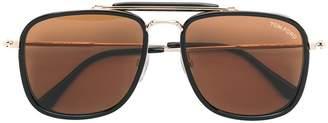 Tom Ford Huck sunglasses
