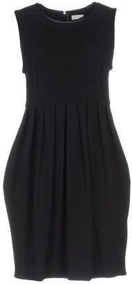 Montecore Short dress