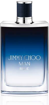 Jimmy Choo (ジミー チュウ) - Jimmy Choo MAN BLUE 100ML ジミー チュウ マン ブルー 100ml
