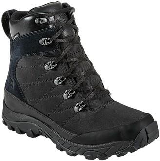 The North Face Chilkat Nylon Boot - Men's