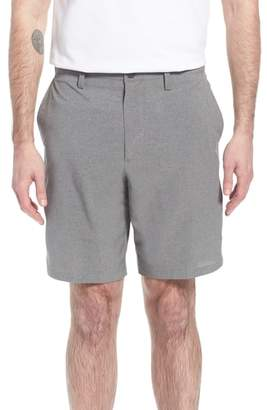 Cutter & Buck Windsor Active Classic Fit Shorts