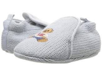 Polo Ralph Lauren Percie (Infant/Toddler)