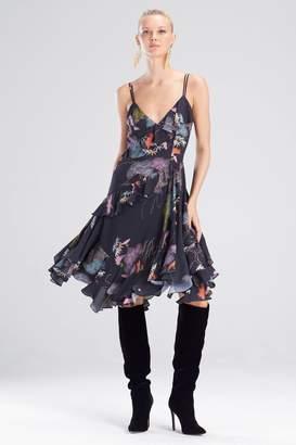 Natori Josie Kyoto Garden Dress
