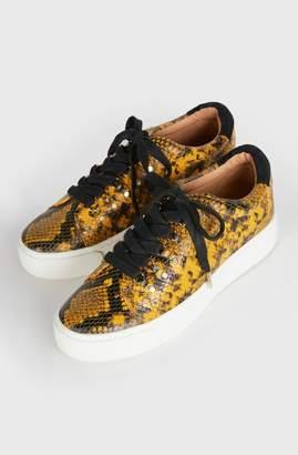 Joie Handan Sneaker