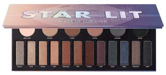 Make Up For Ever 'Star Lit' Eye Shadow Palette