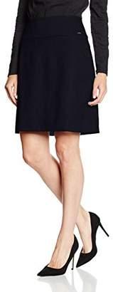 Cinque Women's CICLEAN Skirt,6