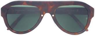 OSKLEN Ipanema II sunglasses